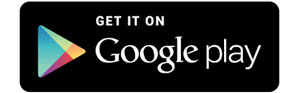 google-app-download